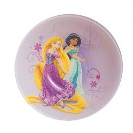 Салатник Luminarc DISNEY PRINCESS ROYAL /160мм