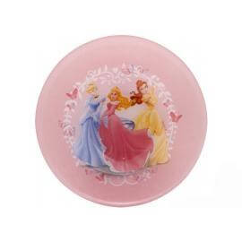 Салатник Luminarc DISNEY PRINCESS BEAUTIES / 165мм