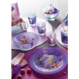 Набор Luminarc DISNEY FAIRIES /X3 пр