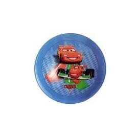 Салатник Luminarc DISNEY CARS 2 /165мм