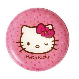 Тарелка Luminarc HELLO KITTY sweet pink /200мм десертная